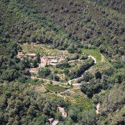 Can Carlets Mandarines ecologiques