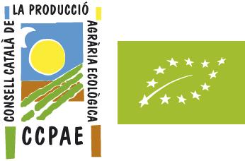 ccpae-logo