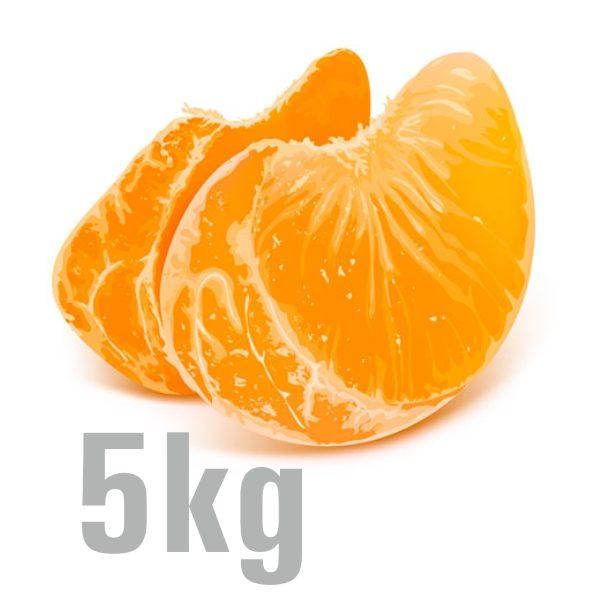 bolsa-5kg